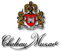 Château Musar